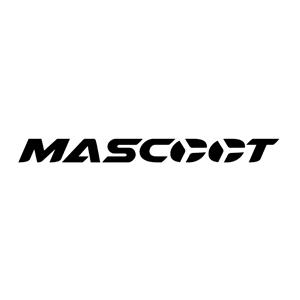 Mascoot