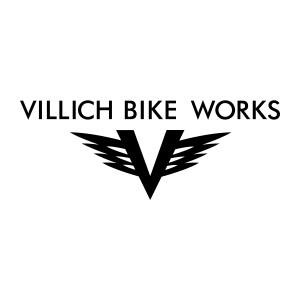 Villich Bike Works
