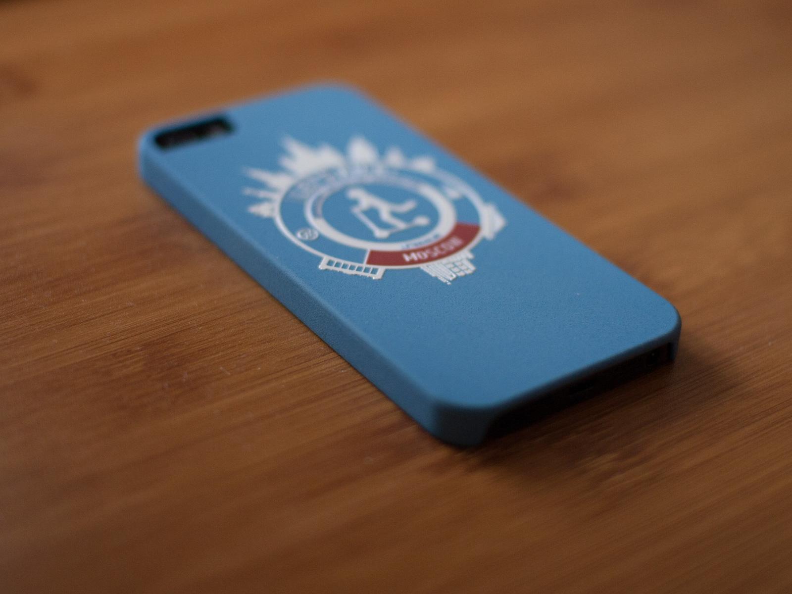 LKM case - 9