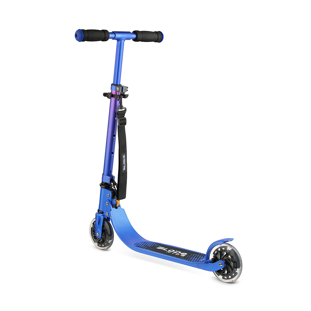 Blade Kids Jimmy 125 blue