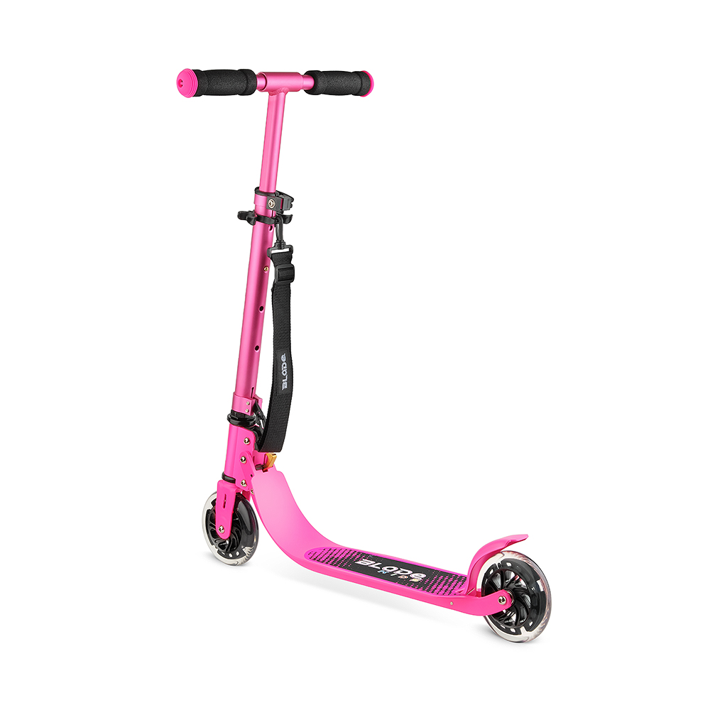 Blade Kids Jimmy 125 pink