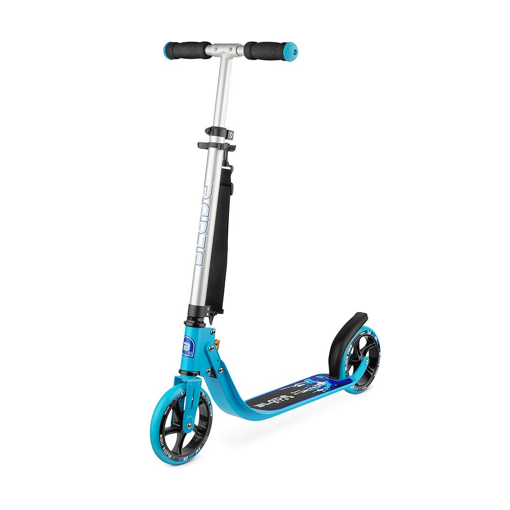 Blade Sport Kids Spark 180 blue