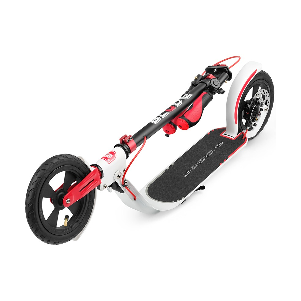 Blade Sport Air Cross 230 Disk whitered