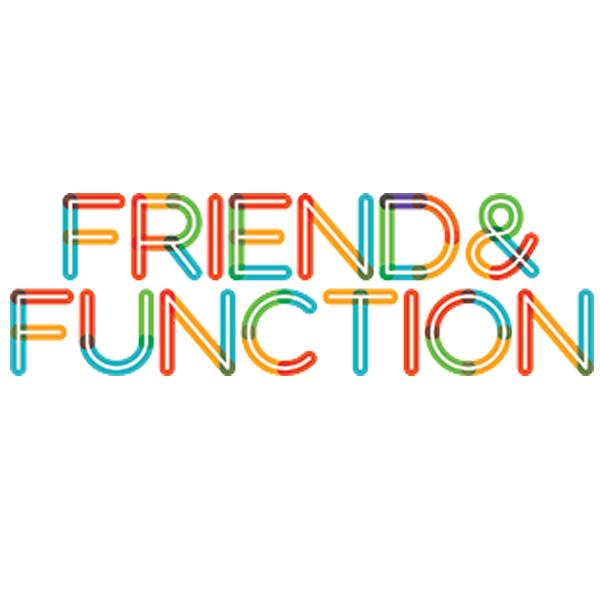 Friend&Function