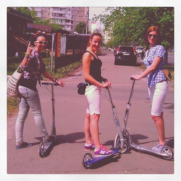 #trip#kiev #киев
