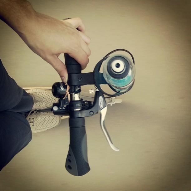 #самокат #xootr #kickscooter #катим