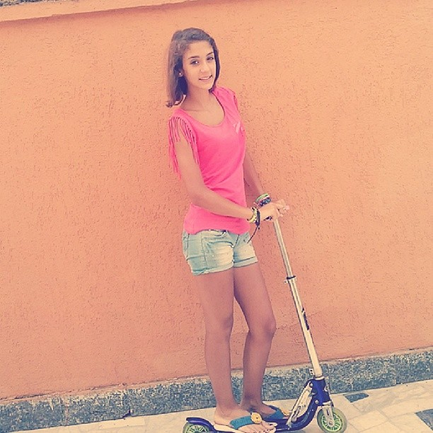 #io #me #monopattino #mono #lol dmi #scoccio dpazza #sobo #lol #like