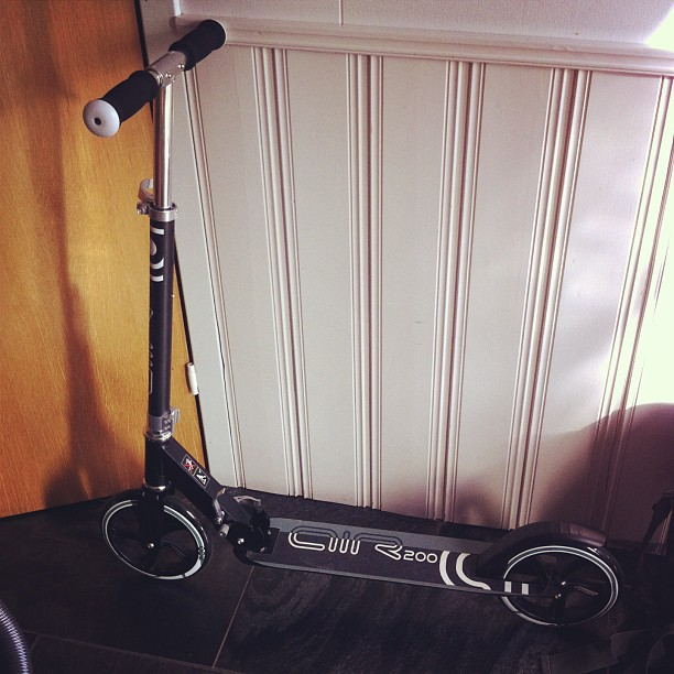 #kickbike #new #justinbieber #l4l #love4love #f4f #follow4follo #like4like