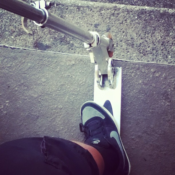 gunna go cruise ! ;3 #around #buenapark #lol #yololifeniggaa