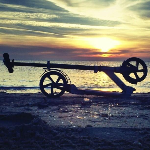 #beach #sun #nature #water  #TFLers #ocean #lake #instagood #photooftheday #beautiful