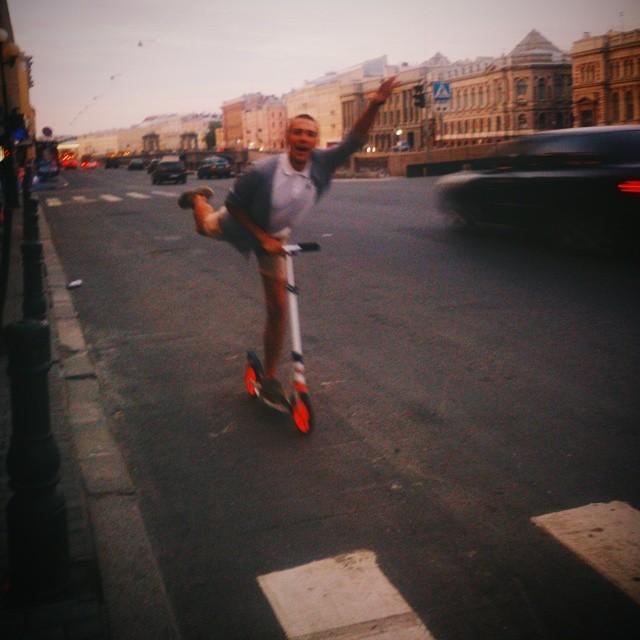 Автор фото: polya_may