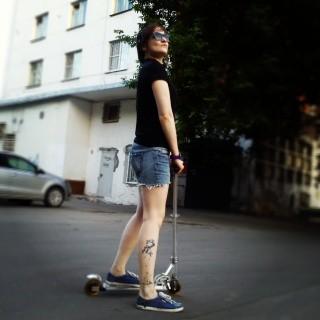 Автор фото: kiwi_olegovna