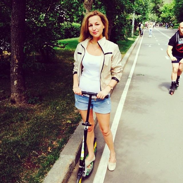 Автор фото: trishkinaolya