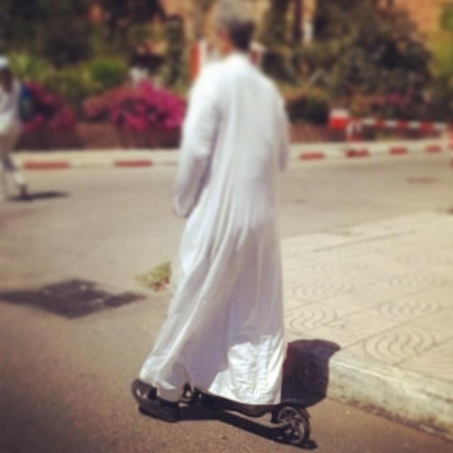 Автор фото: abu_ameer_salim