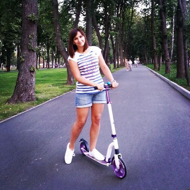Автор фото: pustovoyt_renata