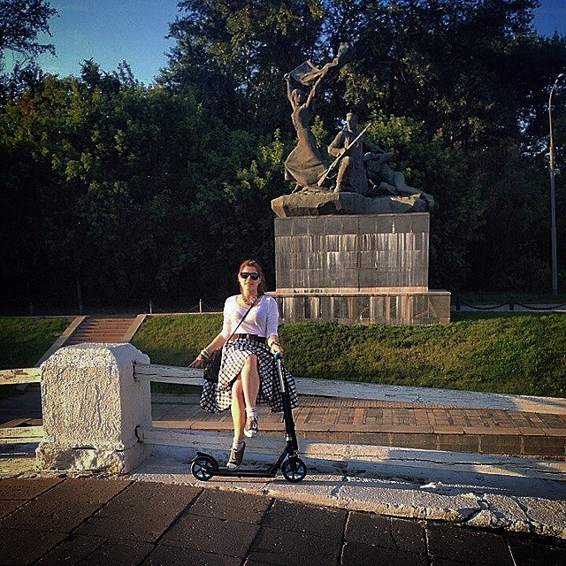 Автор фото: lunolikaya_natali