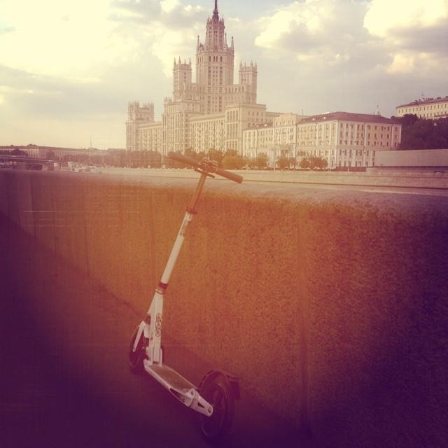 Автор фото: ozabrodskaya