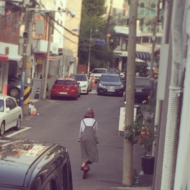 Автор фото: sungmihye