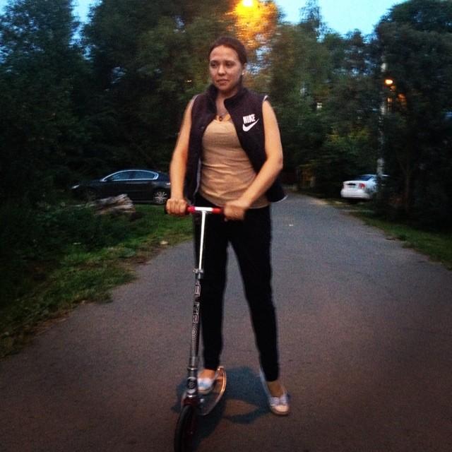 Автор фото: ailennka