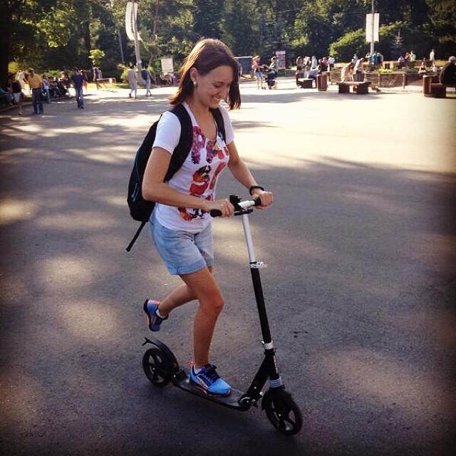 Автор фото: lyublyu_lyublyu