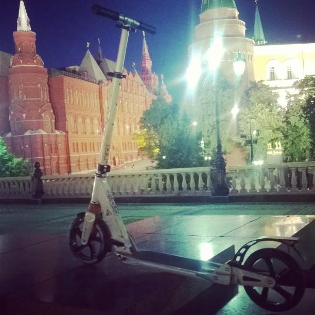 Автор фото: sashka_zhuk