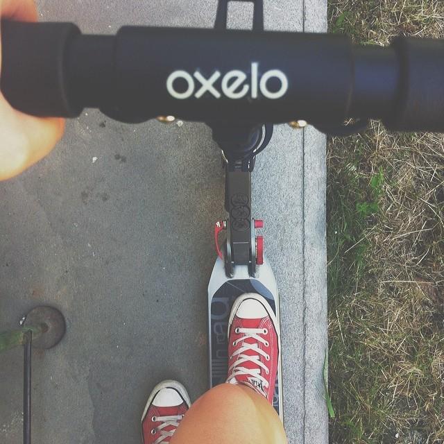 Автор фото: alina_xyz