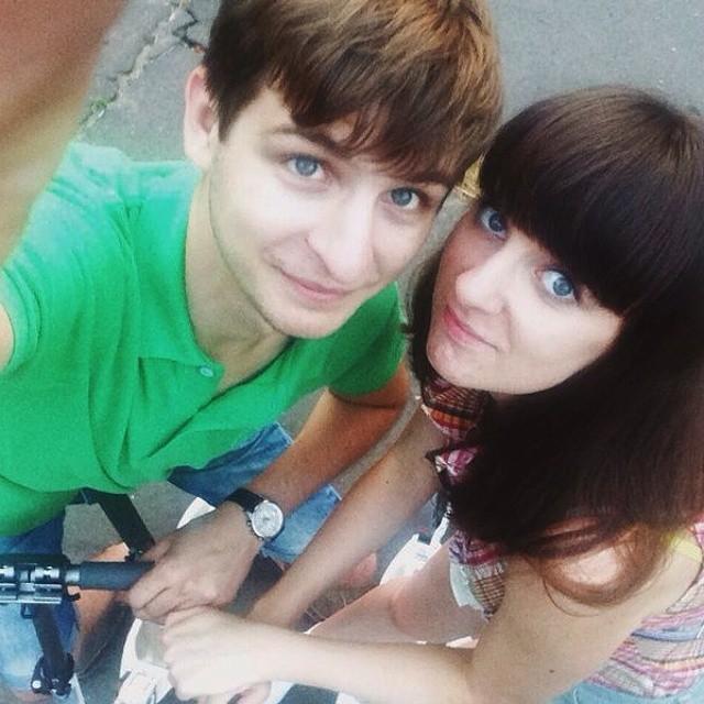 Автор фото: zorin_aleks