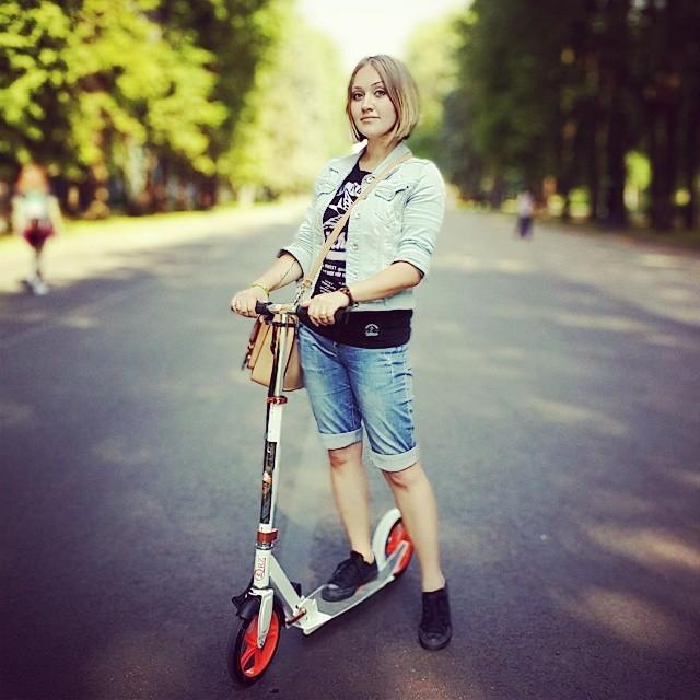 Автор фото: smelov