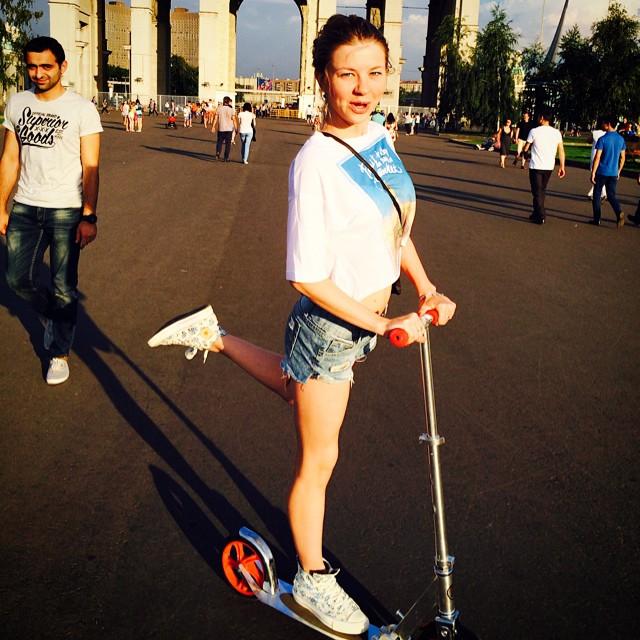 Автор фото: daria_milovanova