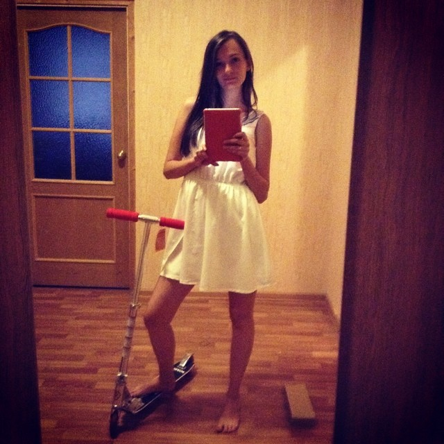 Автор фото: semenova_katushka
