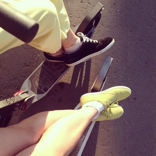 Автор фото: alenka_colored_life