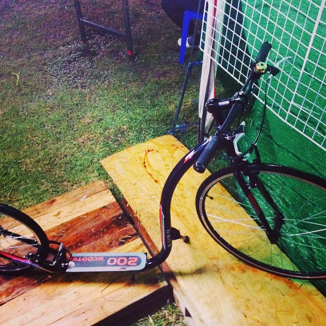 Автор фото: transformerbike