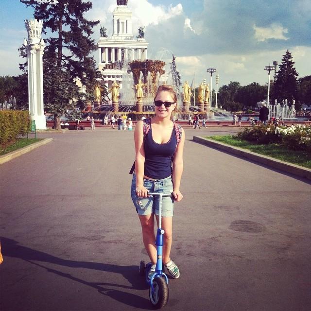 Автор фото: volzhankaaa