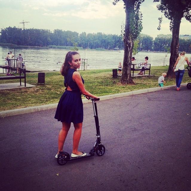 Автор фото: lavrushka_42