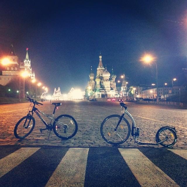 Автор фото: raslav