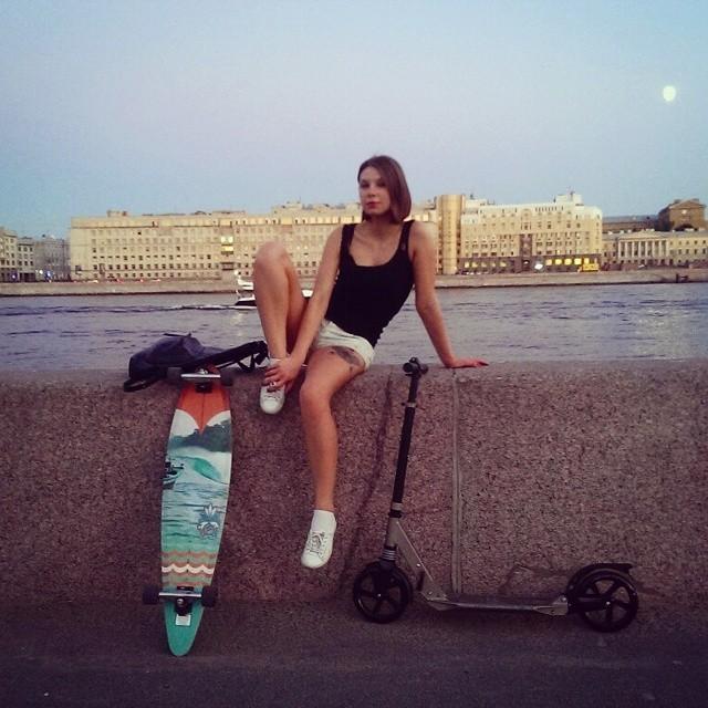 Автор фото: m_golubkova