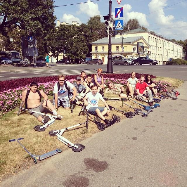 Автор фото: garfa_ru