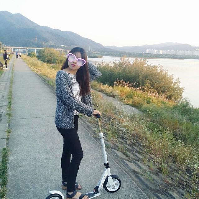 Автор фото: mikong2_