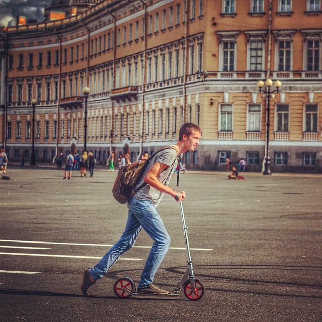 Автор фото: evgenysnitkov