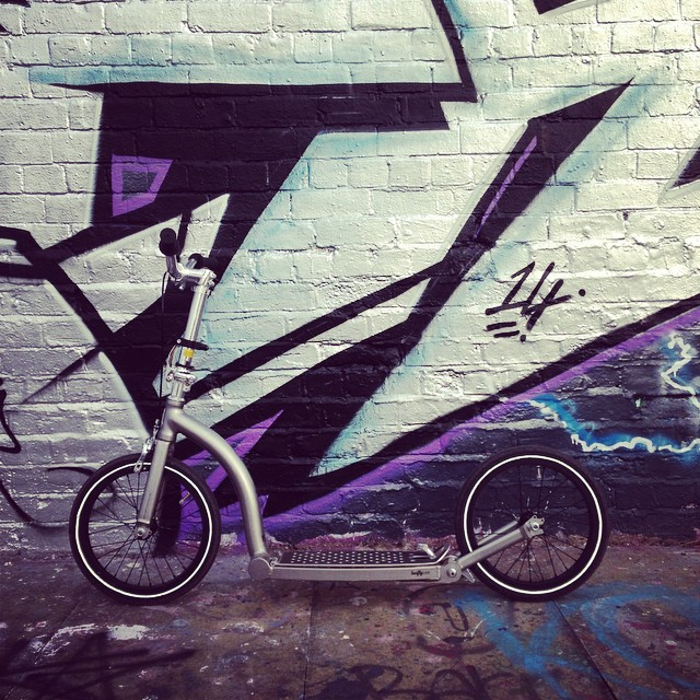 Автор фото: swifty_scooters