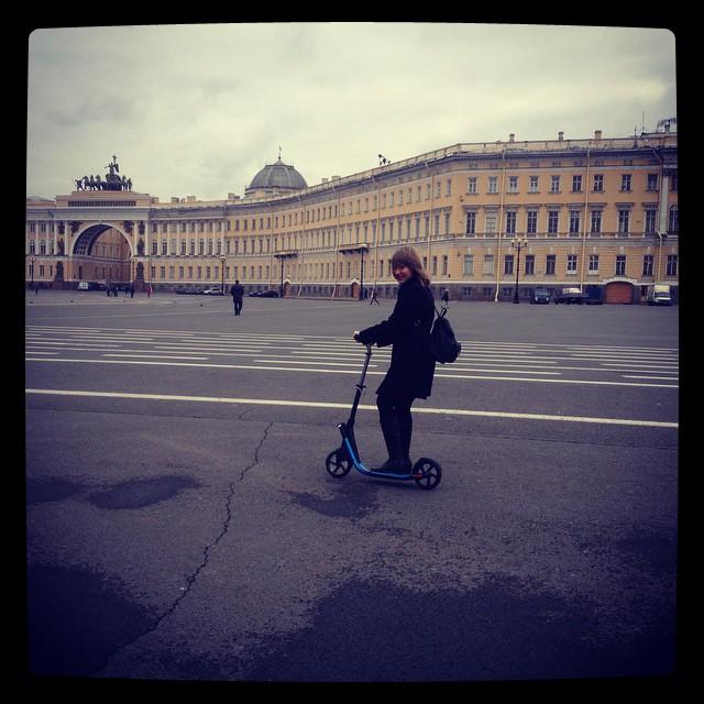 Автор фото: kat_shcherbakova