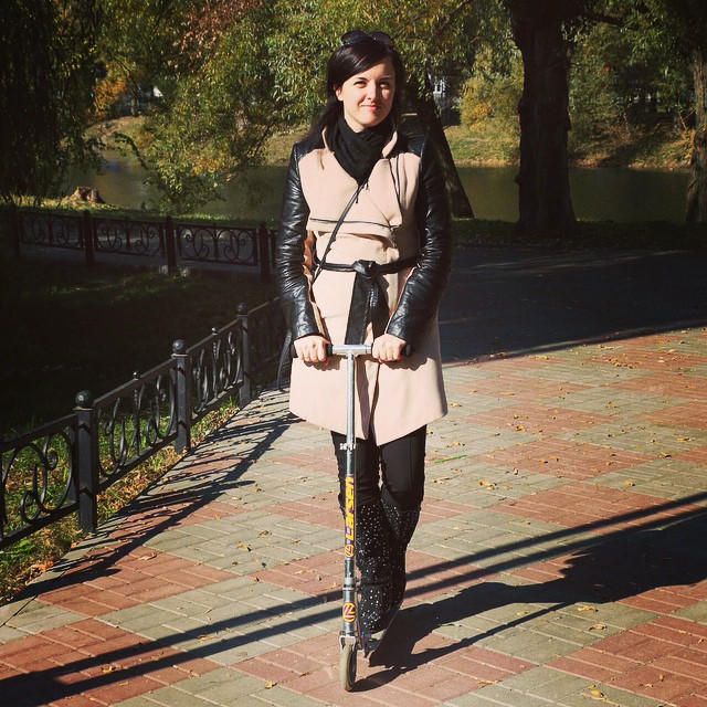 Автор фото: marishka_koryakova