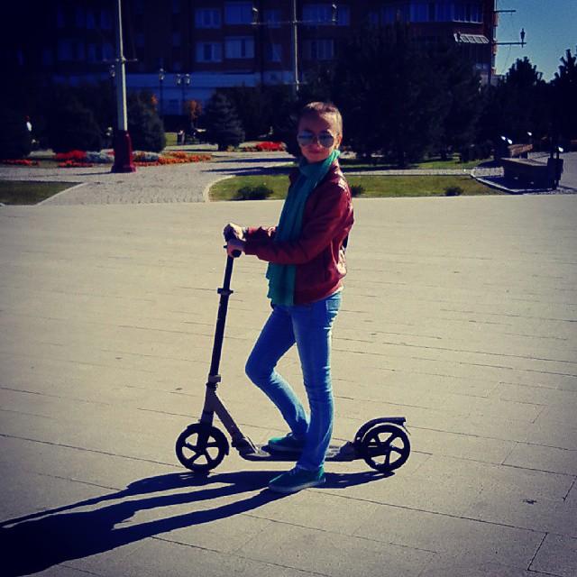 Автор фото: ksenya_1212
