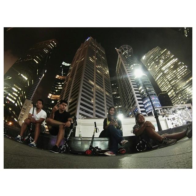 Автор фото: kicksxsingapura