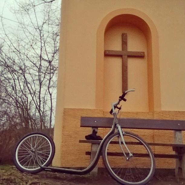 Автор фото: lubos.konopasek
