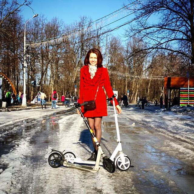 Автор фото: natalybakina