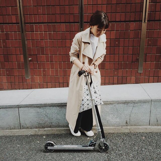 Автор фото: harukayagura