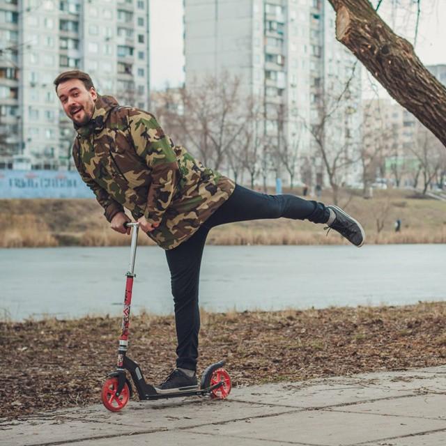 Автор фото: pokshyvanov