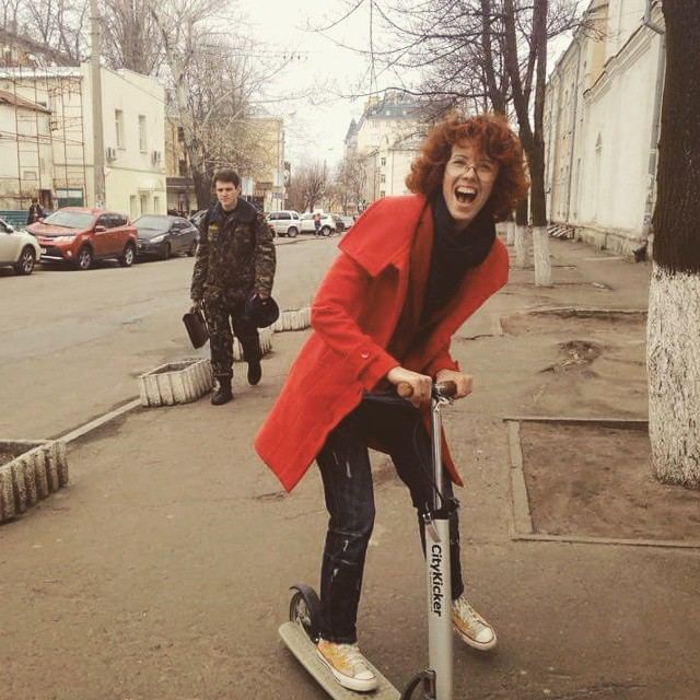 Автор фото: litvin4ikova
