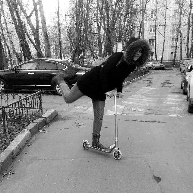 Автор фото: olgakhrobostova